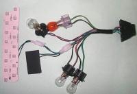 LED刹车灯