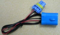 Cens.com HID Harness DONGGUAN NEW TOP AUTO PARTS CO., LTD.
