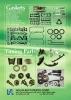 Gasket, Full Set, Head Set,Timing Kit, Timing Components