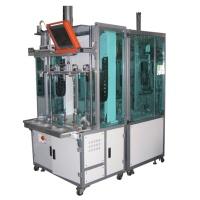 Cens.com 光軸調整桿壓著機 儀技工業有限公司