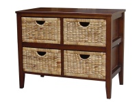 Cens.com Drawer Chest LUNG TRU FURNITURE MFG. CO., LTD.