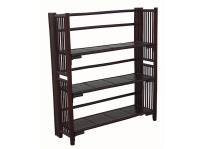 Cens.com Saigon Bamboo Rack LUNG TRU FURNITURE MFG. CO., LTD.