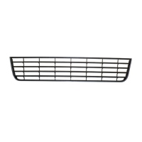 Cens.com Grilles HENG FU INDUSTRIAL CO., LTD.