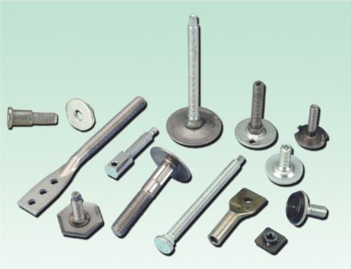 Locks,Nuts,Screws