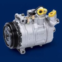 Cens.com Used A/C Compressor TJCC COMPRESSOR CO., LTD.
