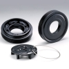 BMW E65 Pulley Set