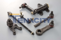 Suspension Part/ Steering Part