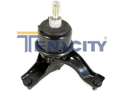 Engine Mount/ Engine Mounting/ Motor Mount