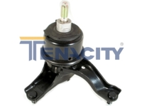 Engine Mount/ Engine Mounting/ Motor Mount