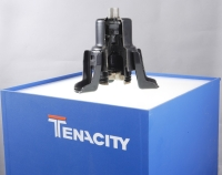 Cens.com Engine Part/Transmission Mount TENACITY AUTO PARTS CO., LTD.