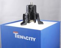 Engine Part/Transmission Mount