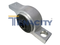 Arm Bush/ Control Arm Bush/ Bushing