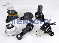 Cens.com Engine Fitting/ Engine Mounting/ Motor Mount 特耐第國際有限公司