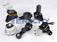 Engine Fitting/ Engine Mounting/ Motor Mount
