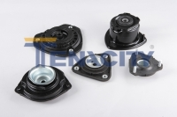 Cens.com Strut Mount/ Shock Absorber Mount/ Rubber Metal Part 特耐第國際有限公司