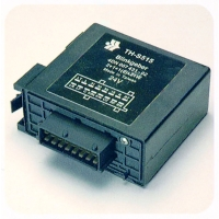 Cens.com Hasher Relay TOUCH AUTOMOTIVE PRODUCTS CO., LTD.