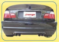 Cens.com Aprons JEORGE CARBON FIBER AERODYNAMIC MODIFICATION KITS CORP.
