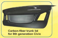 Cens.com Carbon-fiber Body Parts JEORGE CARBON FIBER AERODYNAMIC MODIFICATION KITS CORP.