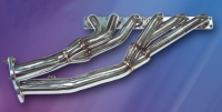 Cens.com Performance-turning Parts & Accessories THUNDER EXHAUST SYSTEM CO., LTD.