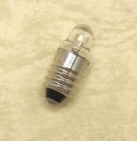 鎢絲燈泡類之指示燈