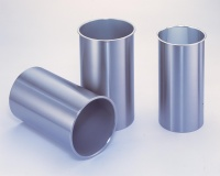 Cens.com Cylinder Liners SIN KWANG INDUSTRIAL CO., LTD.