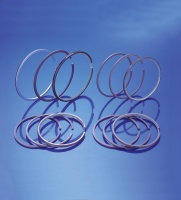 Cens.com Piston Rings SIN KWANG INDUSTRIAL CO., LTD.