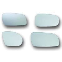 Cens.com Chrome Hydrohilic Mirrors LIAN FENG NANOTECH CO., LTD.