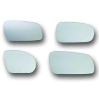 Chrome Hydrohilic Mirrors