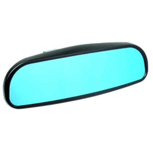 Standard Chrome Mirrors