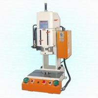 Cens.com Hydraulic Pressing and Punching Machine KING SHANG YUAN MACHINERY CO., LTD.