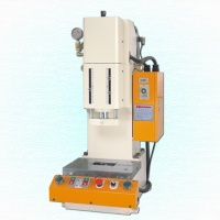 Hydraulic Speedy Punching and Pressing Machine
