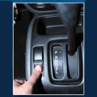 Gear Locks, Immobilizers