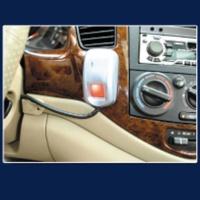 Cens.com Gear Locks, Immobilizers SUNG JEN ENTERPRISE CO., LTD.