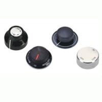 Cens.com Buttons MONY INDUSTRIAL CO., LTD.