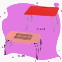 Item NO.HH-5540/HH-6047