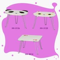 Item NO.HH-3014/HH-3125/HH-3126