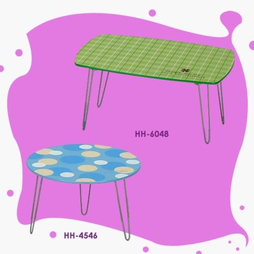 Item NO.HH-4546/HH-6048