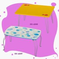Item NO.HH-6044/HH-6049