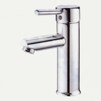 Bamboo-style Faucets
