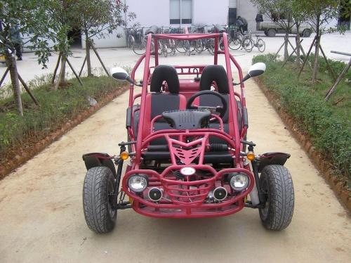 ATV  ATV  ATV