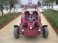 Cens.com ATV  ATV  ATV HONGKONG KENWEI GROUP CO., LTD.