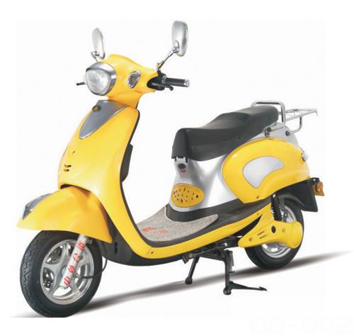 1500w electric scooter