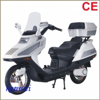 HOT Electric scooter