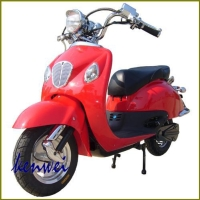 500W/1500W/2000w electric moped/electric motorycle
