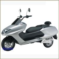 Cens.com New Electric scooter 香港凯威集团有限公司