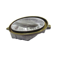 锌合金压铸制品-车灯