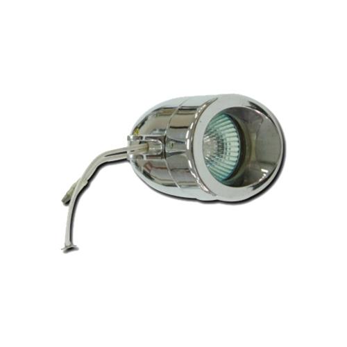 Zinc-Aluminum-Molds for auto/motorcycle lamps