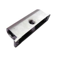 Molds for household hardware items
