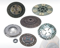 Cens.com CLUTCH PLATE & DISC JOYWELL MOTOR CORPORATION