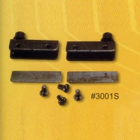Cens.com Hinges ENCOMIUMS ENTERPRISE CO., LTD.